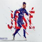 Jesé, nuevo jugador del PSG