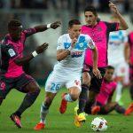 OM 0-0 Toulouse: La vida sigue igual