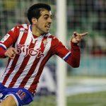 El Rennes se interesa por Carlos Castro