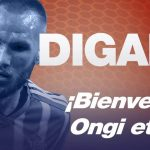 Digard llega cedido a Osasuna