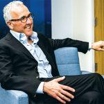El OM será vendido a Franck McCourt