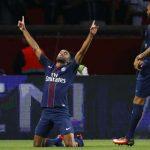 PSG 3-0 Metz: El París perdona aún más