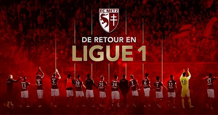 league one france
