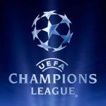 Los posibles rivales del Mónaco en Champions