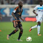 Koffi renueva con el Lorient