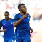 Francia 2-0 Islandia: Tolisso pide la absoluta