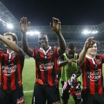 Niza 3-2 OM: Fantástico debut de Balotelli