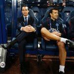 PREVIA LIGUE 1 (20/09): París recibe de nuevo a Emery