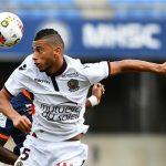"""Montpellier 1-1 Niza: Belhanda rasca un punto en """"su casa"""""""