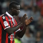 CRÓNICA LIGUE 1 (21/09): Balotelli RETURNS