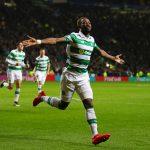 Moussa Dembélé podría nacionalizarse inglés