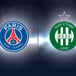 PSG-ASSE: Tira más la Champions