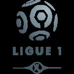 Un equipo de Ligue 1 tiene nuevo proveedor
