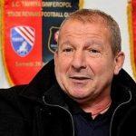Courbis abandona el Rennes
