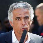 "Rivère: ""Aulas ha intentado fichar a Balotelli"""