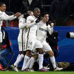 CSKA 1-1 Monaco: Un punto que sabe a gloria
