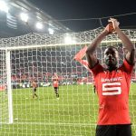 Ntep, dispuesto a renovar con el Rennes