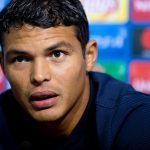 ¿Qué va a pasar con Thiago Silva?