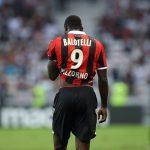 Ajax-Niza: Sin Balotelli toca remontar