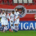 PREVIA UEL (03/11): El Niza quiere destacar en Europa