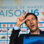 PREVIA LIGUE 1 (30/10): Rudi se estrena ante el Vélodrome
