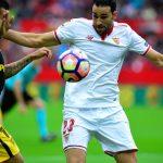 La oferta del OM al Sevilla por Rami