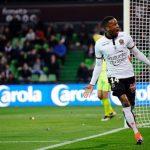 Metz 2-4 Niza: Pléa mantiene el liderato