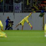 Crónica Ligue1 (15/10): Lorient y Lille siguen de capa caída