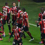 Niza 2-0 O.Lyon: Un líder muy solvente