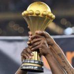 "Los ""franceses"" que irán a la Copa de África"