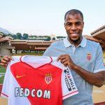 ¿Por qué Sidibé no juega en la Premier?