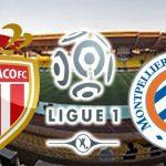 Mónaco-Montpellier: Ganar para recortar distancia al líder