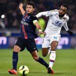 Los salarios de los jugadores de la Ligue1