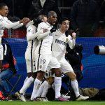 Mónaco – CSKA Moscú: Objetivo, descartar un rival