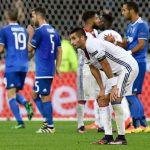 Juventus-OL: Luchar, ganar y esperar