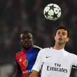 Thiago Motta apunta a no seguir en París
