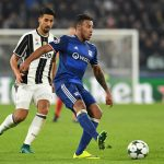 La Juventus intentará el fichaje de Tolisso