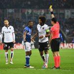 Schalke 2-0 Niza: Se acabó el sueño europeo