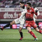 Crónica Ligue 1 (29/11): Un Mónaco con dudas se pone líder