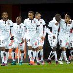 CRÓNICA LIGUE 1 (30/11): Difícil retar al Niza