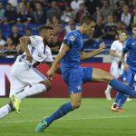 Dinamo Zagreb-OL: Difícil pero no imposible