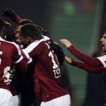 Crónica Ligue 1 (26/11) : Festival de goles en Metz y Burdeos