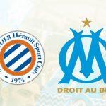 Montpellier-OM: En busca de la ansiada victoria