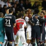 PREVIA LIGUE 1 (18/12): El Louis II se engalana