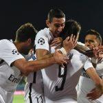 PSG-Ludogorets: Algo más que una victoria