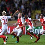 Leverkusen-Mónaco: Un mero trámite