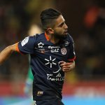 Boudebouz se despide de la CAN
