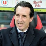 EA Guingamp 2-1 PSG: Emery, tenemos un problema