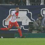 Girondins 0-4 Mónaco: Rugen que da miedo