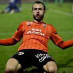 Crónica Ligue1 (17/12): Ganan los de abajo, Burdeos en crisis